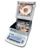 型號:VY012-AKD-W5 通用型鹵素水分測定儀