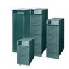 法国溯高美 索克曼UPS电源NETYS PE650VA规格
