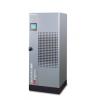 法国溯高美 索克曼UPS电源NETYS PE1000VA价格