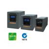 NETYS PR1700VA 法國索克曼便攜式UPS電源銷售總部價格