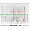 HH-C4H10OS50毛细管柱 芝麻香型白酒中3-甲硫基丙醇测定