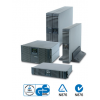 NETYS RT3000VA2100W 索克曼UPS電源各型號新報價