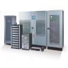 NETYS RT1700VA1200W 索克曼UPS不间断电源参数