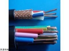YCW-2*25+1*10重型橡套软电缆