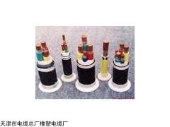 VV 3*240+1*120铜芯电力电缆外径