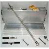 PSC-600 活塞式柱状污泥采样器(有机玻璃)