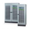 锂电池UPS电源 索克曼UPS电源3kw三进三出工频ups