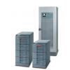 三进三出系列 索克曼UPS电源报价ITYS PRO10KVA