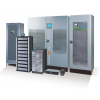 MS1000 索克曼不间断电源HS8KVA规格参数