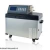 LB-8000D 便携式水质等比例采样器