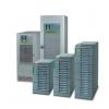 MASTERYS MC  原裝索克曼UPS電源MC115性能15KVA
