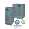 MASTERYS MC 索克曼UPS电源MC320经销处价格20KVA