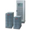 MASTERYS MC 索克曼UPS电源MC360销售总部60KVA