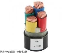 JHS1*25潜水电机用电缆