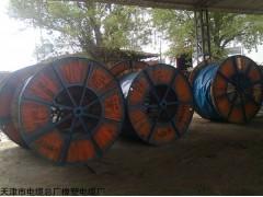 YCW3*25电缆线多少钱一米