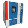 JY-500(A-S) 上海巨怡500L高低溫試驗箱價格
