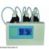 LB-4180S 生化需氧量BOD检测仪仪厂家