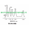 XY-Sulfur 硫化物分析专用填充柱