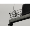 OSEN-NJD 深圳市气象灾害/能见度距离在线监测系统厂家/供应商