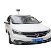 BYQL-AQMS 南京省移动式环境监测系统 南京走航式网格化监控设备