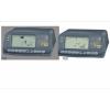 型号:JKY/TT20 电感测微仪 瑞士