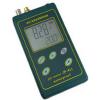 CP411 手持式PH检测仪0.00-14.00pH