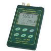 CP-401 便携式PH测量仪(防水型)