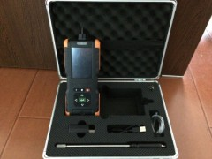 LB-BL-P 智能VOC气体检测仪