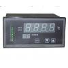 型号:Y2TH-XMTJ811 8路温度巡检仪