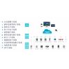 AcrelCloud-6800 城市物联网消防管理平台