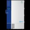 DW-86L829BP 电子化工-40~-86超低温冷藏箱(海尔)