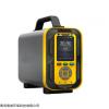 LB-MT6X 泵吸手提式六合一气体分析仪