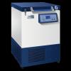 海尔生物医疗DW-86W100J超低温冰箱