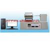 型号:PCY-III-1000 热膨胀仪PCY-III
