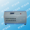 FDT-0307 液压支架用乳化油凝点测定仪GB/T510