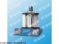 FDT-0490 聚合物特性粘度测定仪