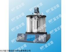 石油产品运动粘度测定仪FDT-0431