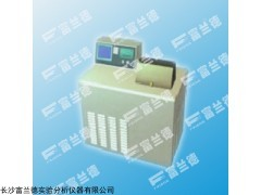 FDL-0631 自动沥青脆点测定仪 T0613