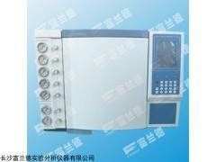 气相色谱仪FGC-1070