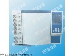 FGC-1070气相色谱仪