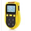 型号:HY25-XS-4000 手持式四合一气体检测仪
