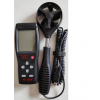 型号:FC856 风速风量风温测定仪