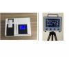 型号:BH933-1+4 甲醛检测仪(甲醛、苯、甲苯、二甲苯、TVOC )