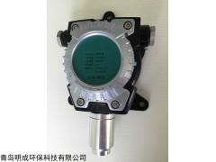 LB-FX系列 固定式气体探测器