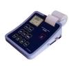 CP-502 台式PH检测仪(顺丰包邮)