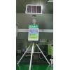 OSEN-QX 气象环境监测站为农场种植提供实时数据分析