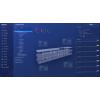 Acrel-7000 工业能源管理平台-能源智能管理系统