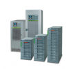 MASTERYS IP 30KVA法国索克曼UPS不间断电源公司