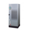 60KVA 索克曼UPS电源MASTERYS IP系列