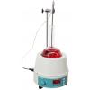 型号:KM1-550 数字控温磁力搅拌电热套5000ml